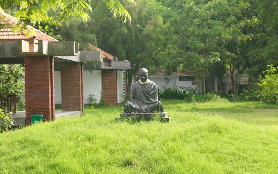 Gujarati datiert london