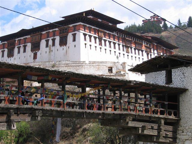 Darjeeling, Sikkim & Bhutan