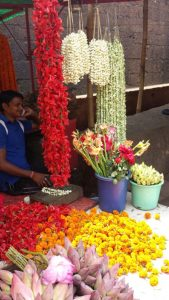 Dhauli Shanti Stupa Friedenspagode