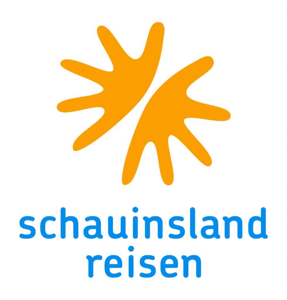 Schauinsland Reisen PlanReisen Link