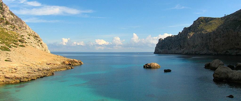 Slide_Mallorca_19