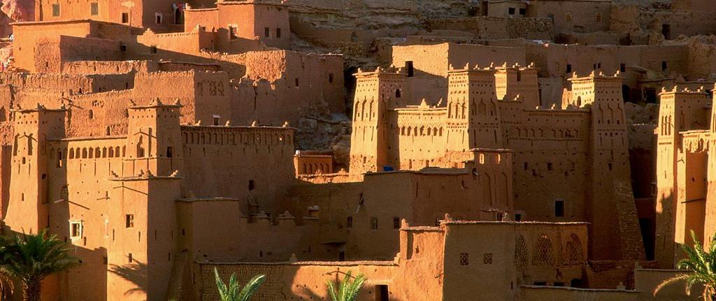 Slide_Marokko_19